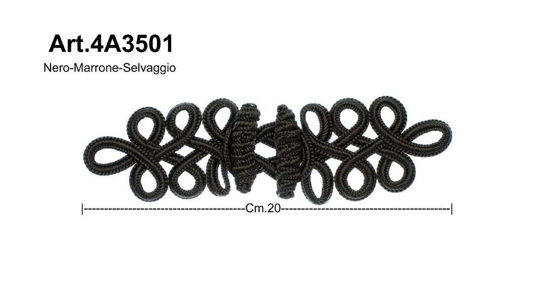 Item 4A3501 Image