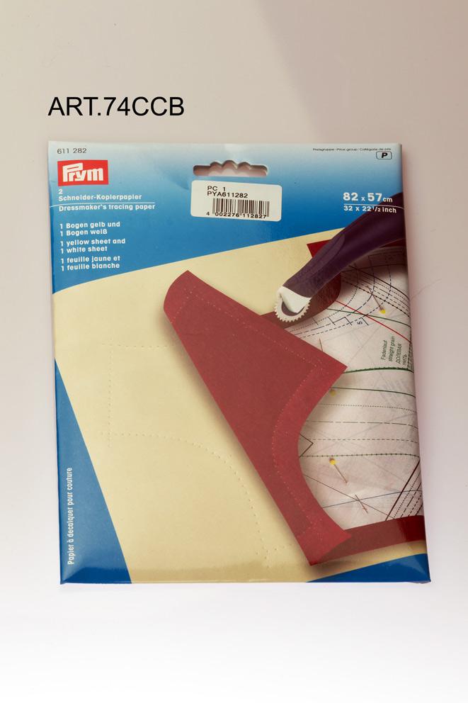 COPY PAPER FOR MODEL MAKER Image