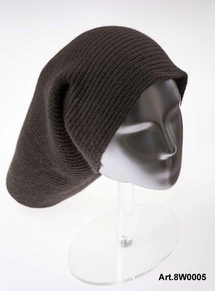 BAND HATS Image