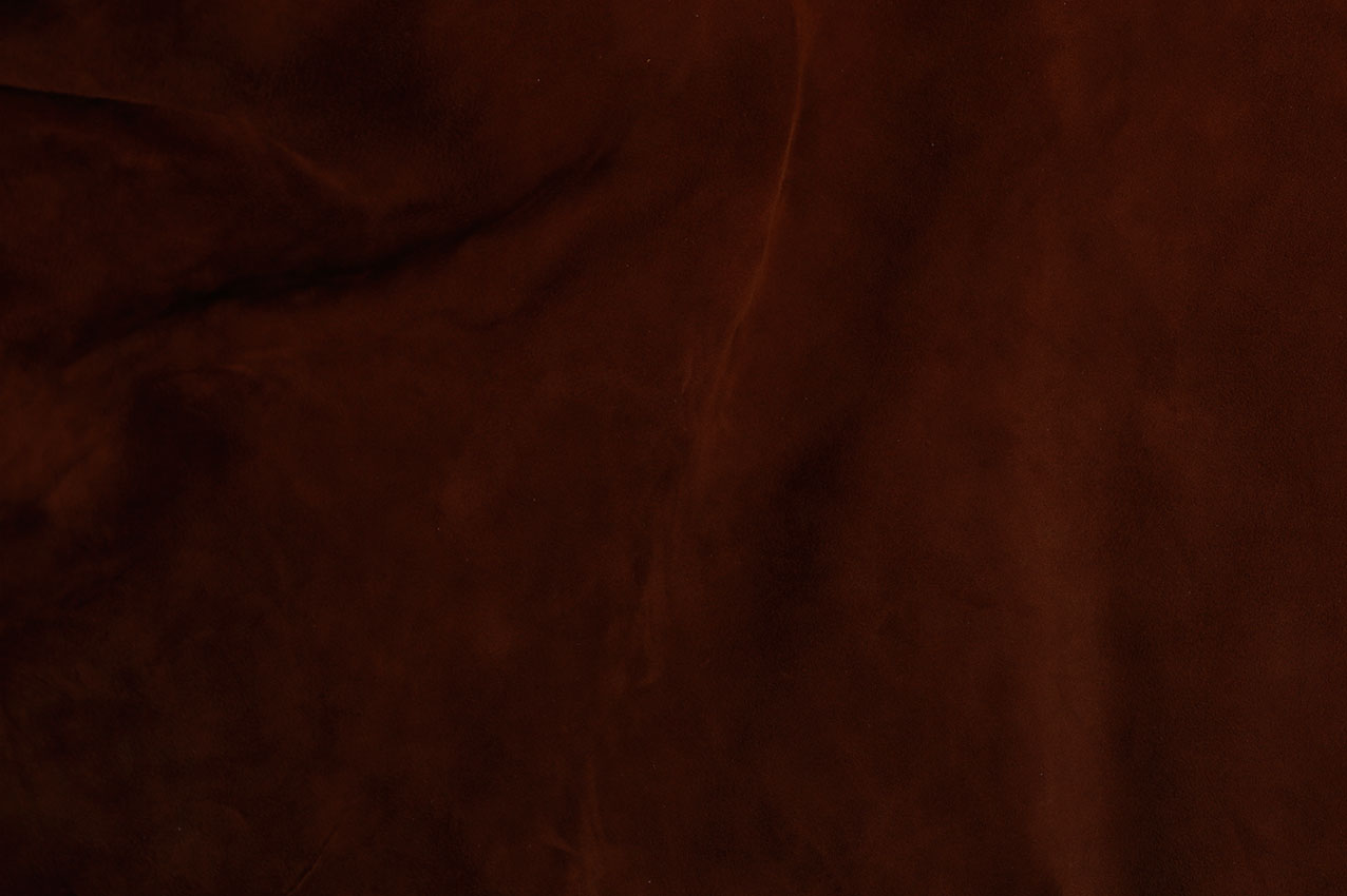 SUEDE LEATHERS Image