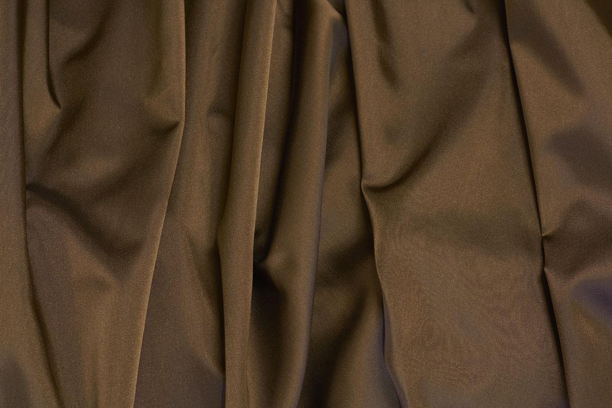 """RASO """"MICHELE"""" UNITO ART.R804 Image"""