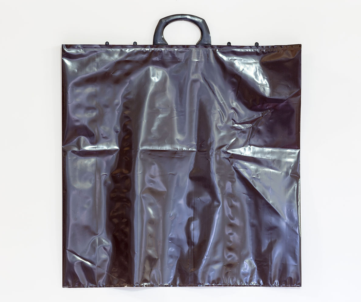 POLYETHYLENE BAG BIG SIZE ART.2507 Image