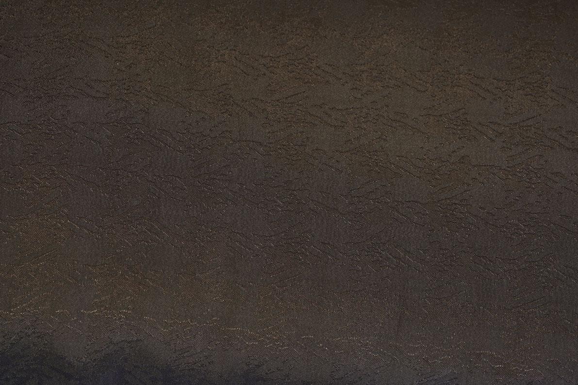 SITUSSA SATIN JACQUARD DIS.DORA ART.R929 Image