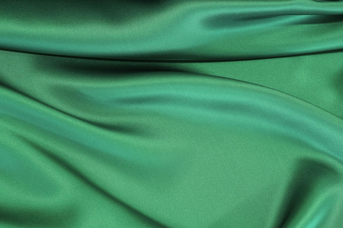 CREPE SATIN PURA SETA SPECIALS COLORS ART.R892X Image