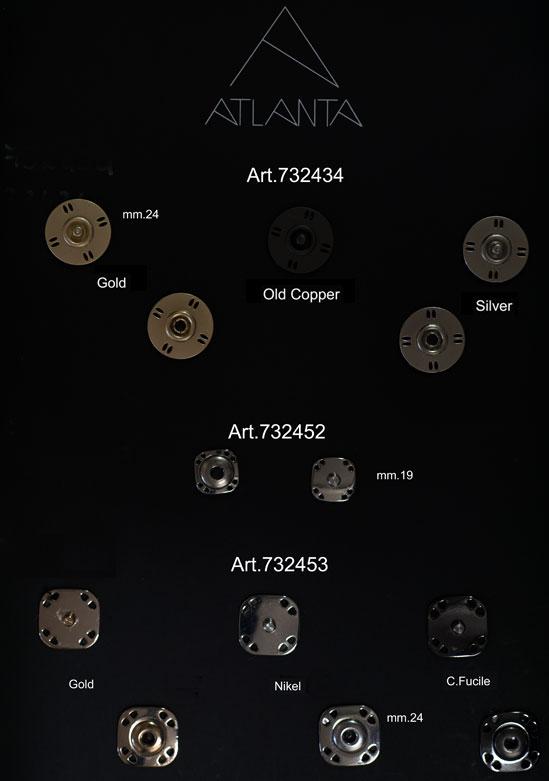 SNAPS ITEM 732424-732452-732453 Image