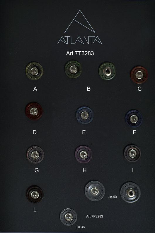 SNAPS ITEM 7T3283 Image