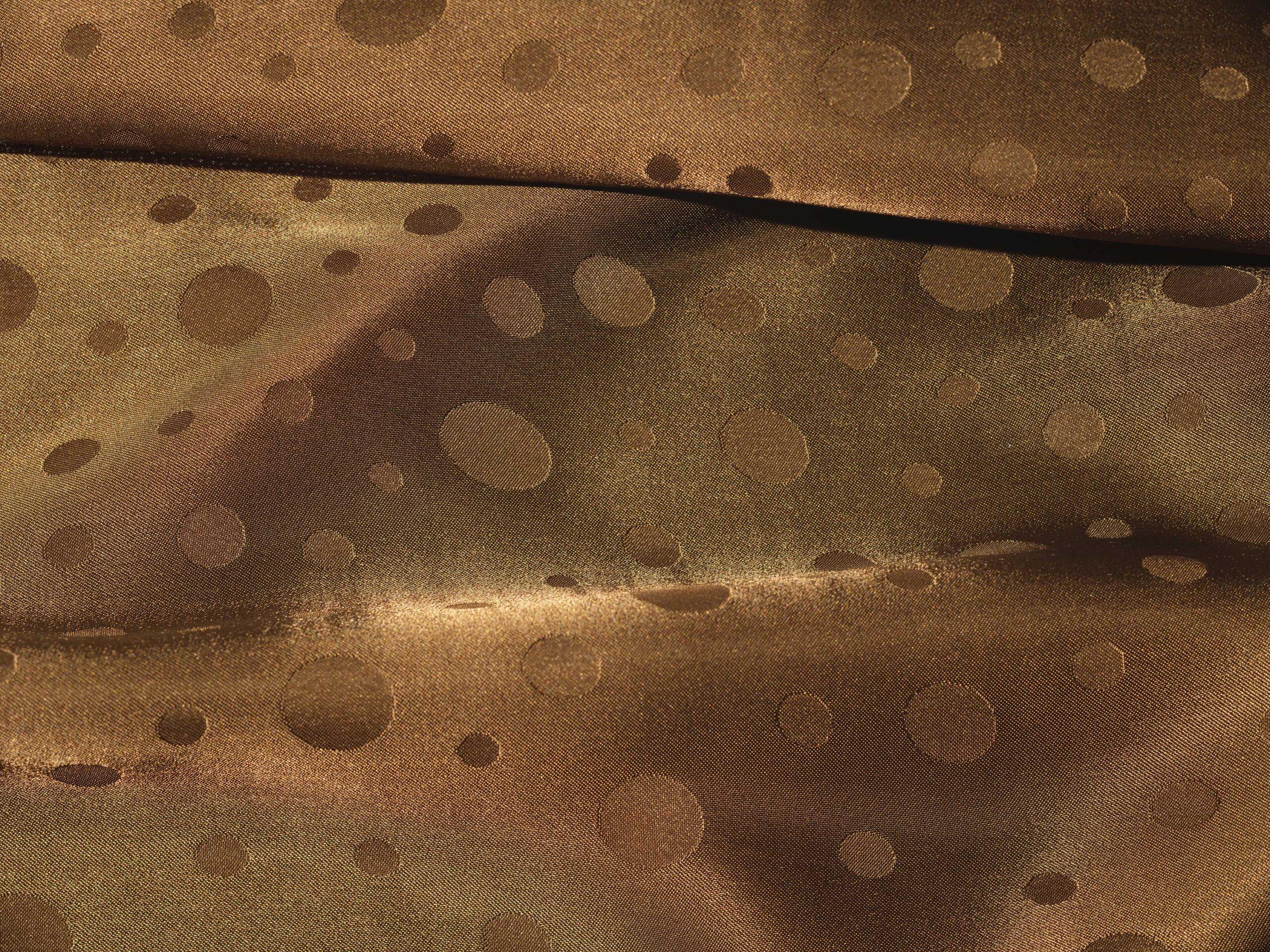 SITUSSA SATIN JACQUARD DIS. POIS ART.R929 Image